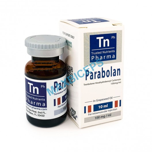 primobolan The Right Way